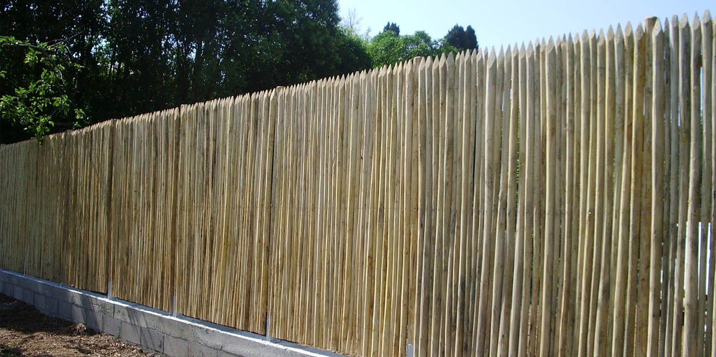 bois sur mesure mobilier jardin hasnon inspiritoo com mobilier jardin