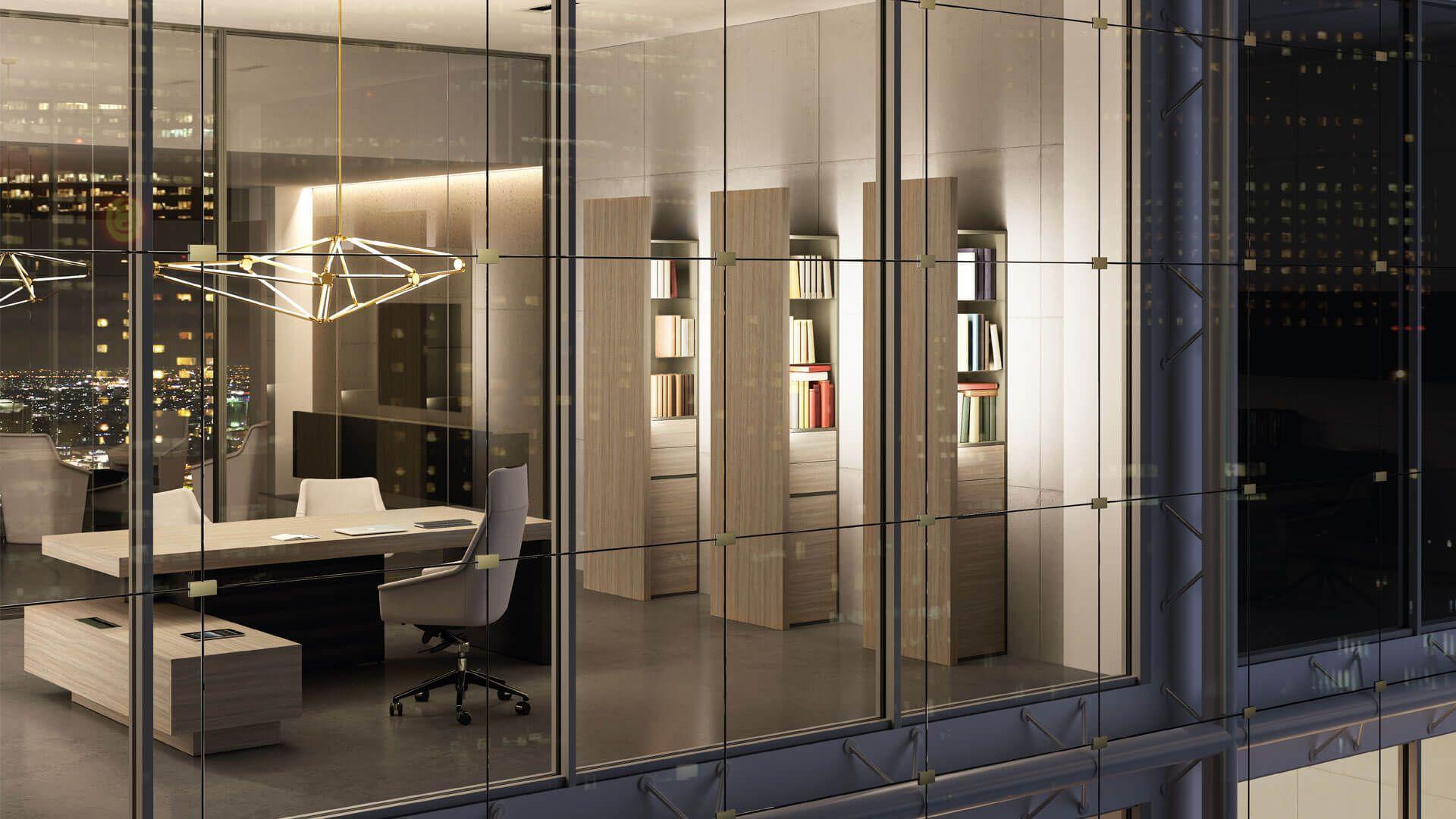 Galvan Mobili ~ Pin av galvan mobili på office