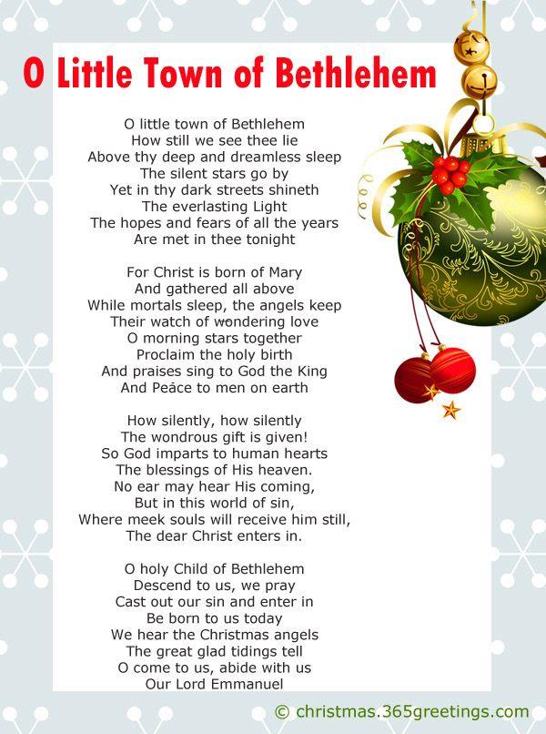List Of Christmas Carols Christmas Celebration All About Christmas Christmas Carols Lyrics Christmas Songs Lyrics Christmas Songs List