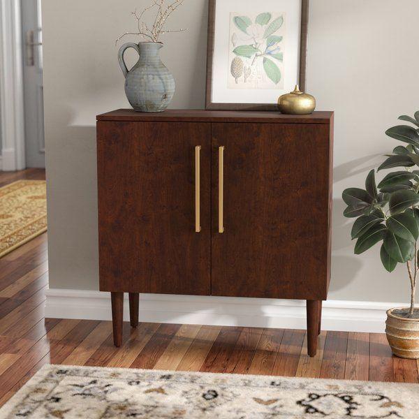 Best Gardner 2 Door Accent Cabinet Accent Cabinet Accent 640 x 480