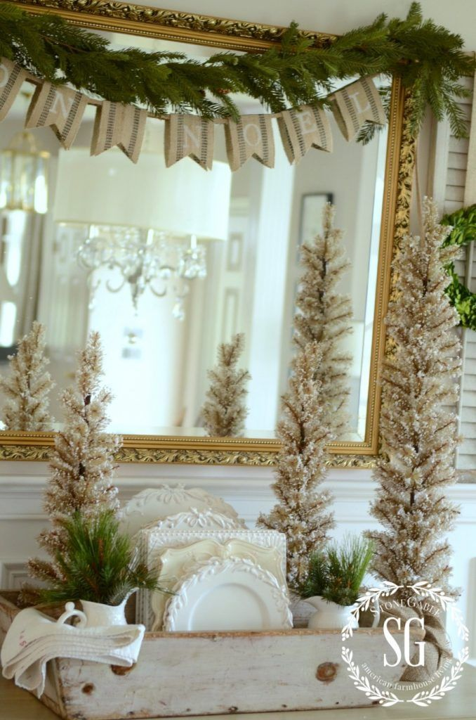 Good Photographs French Country Decorating christmas Concepts Good Photographs French Country Decorating christmas Concepts This particular language place decor remains t...