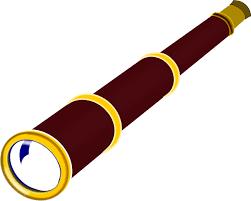 Image Result For Pirate Hook Clip Art Clip Art Free Clip Art Free Clipart Images