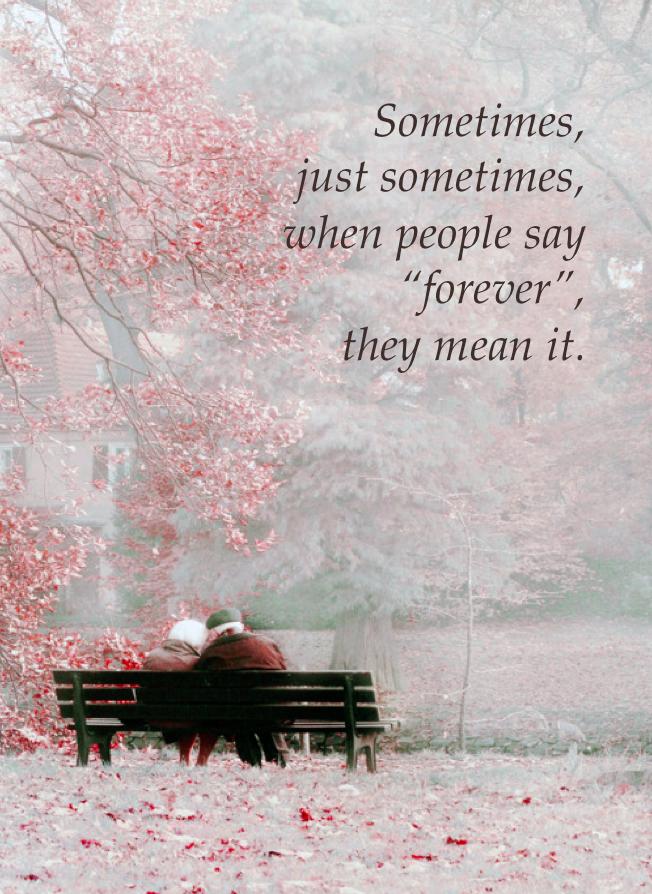 harsh but true ☆ image by Tara Jones | Life quotes ... |True Love Philosophy
