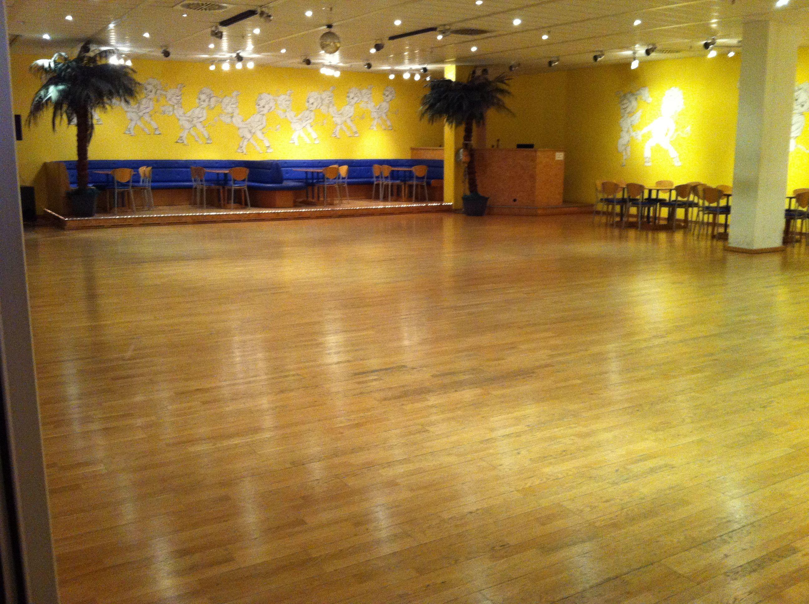 Parkett Rosenheim parkett renovierung tanzschule rosenheim mit bona sport 2kpu lack