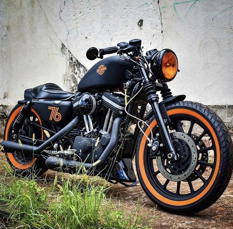 You Need To Know About Motorcycle Insurance Harley Davidson
