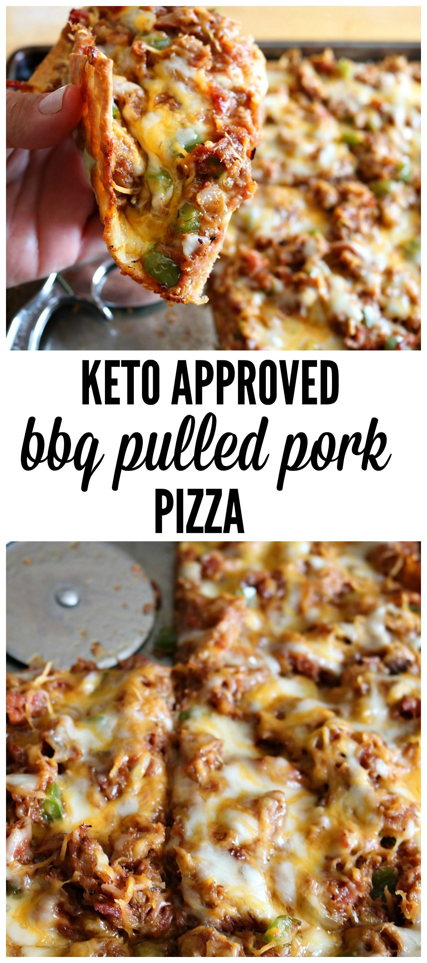 Fathead Pizza- BBQ Pulled Pork Don't miss out on BBQ sauce anymore! We have an amazing keto approved sauce and a delicious Keto Fathead Pizza recipe to use it on. BBQ pulled pork.  keto fathead pizza bbq pulled porkDon't miss out on BBQ sauce anymore! We have an amazing keto approved sauce and a delicious Keto Fathead Pizza recipe to use it on. BBQ pulled pork.  keto fathea...