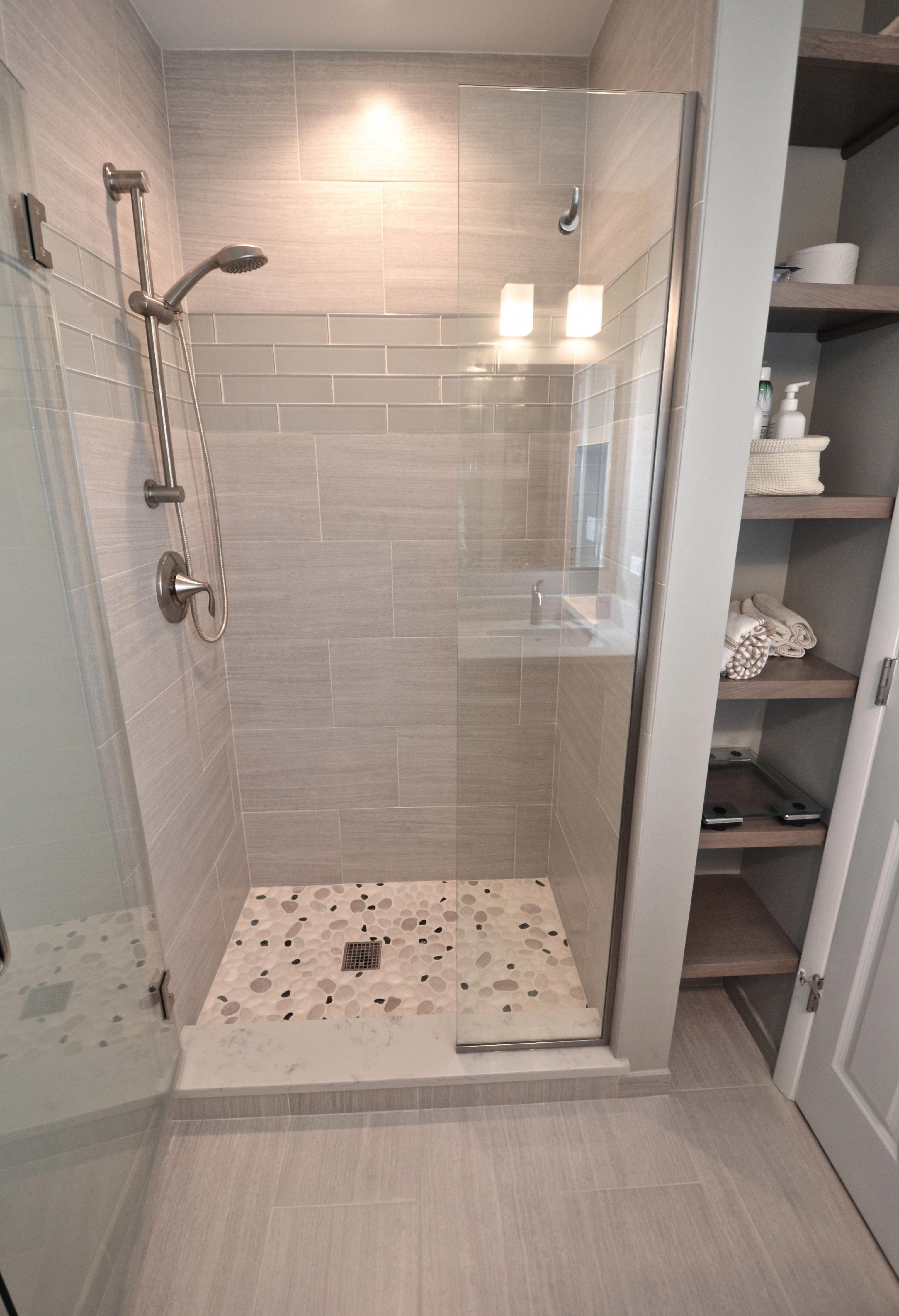 Remodelaciondebanos Basement Bathroom Remodeling Small Bathroom Small Bathroom Makeover