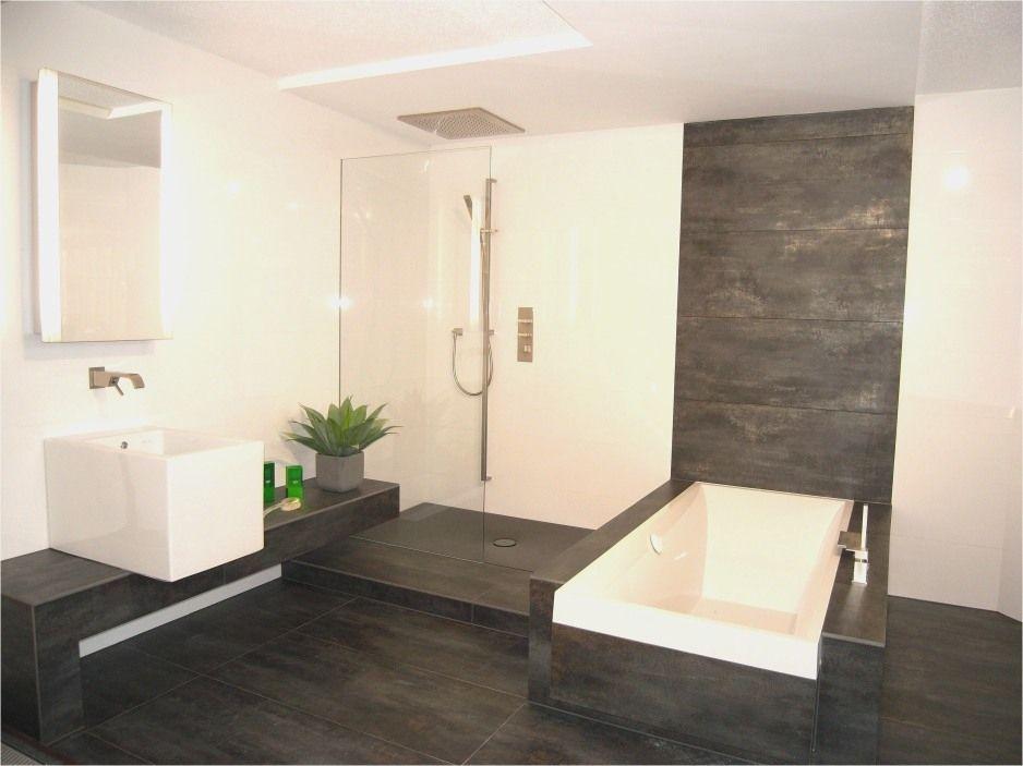 Badezimmer Neu Gestalten badezimmer neu gestalten, badezimmer neu ...