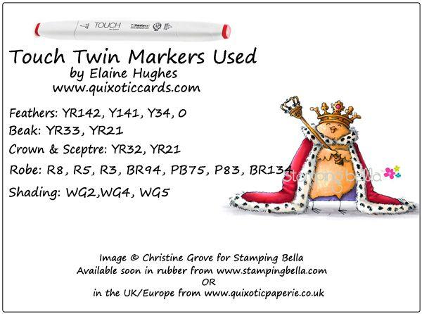 2013_06_07_stampingbella_chicksrule_markers