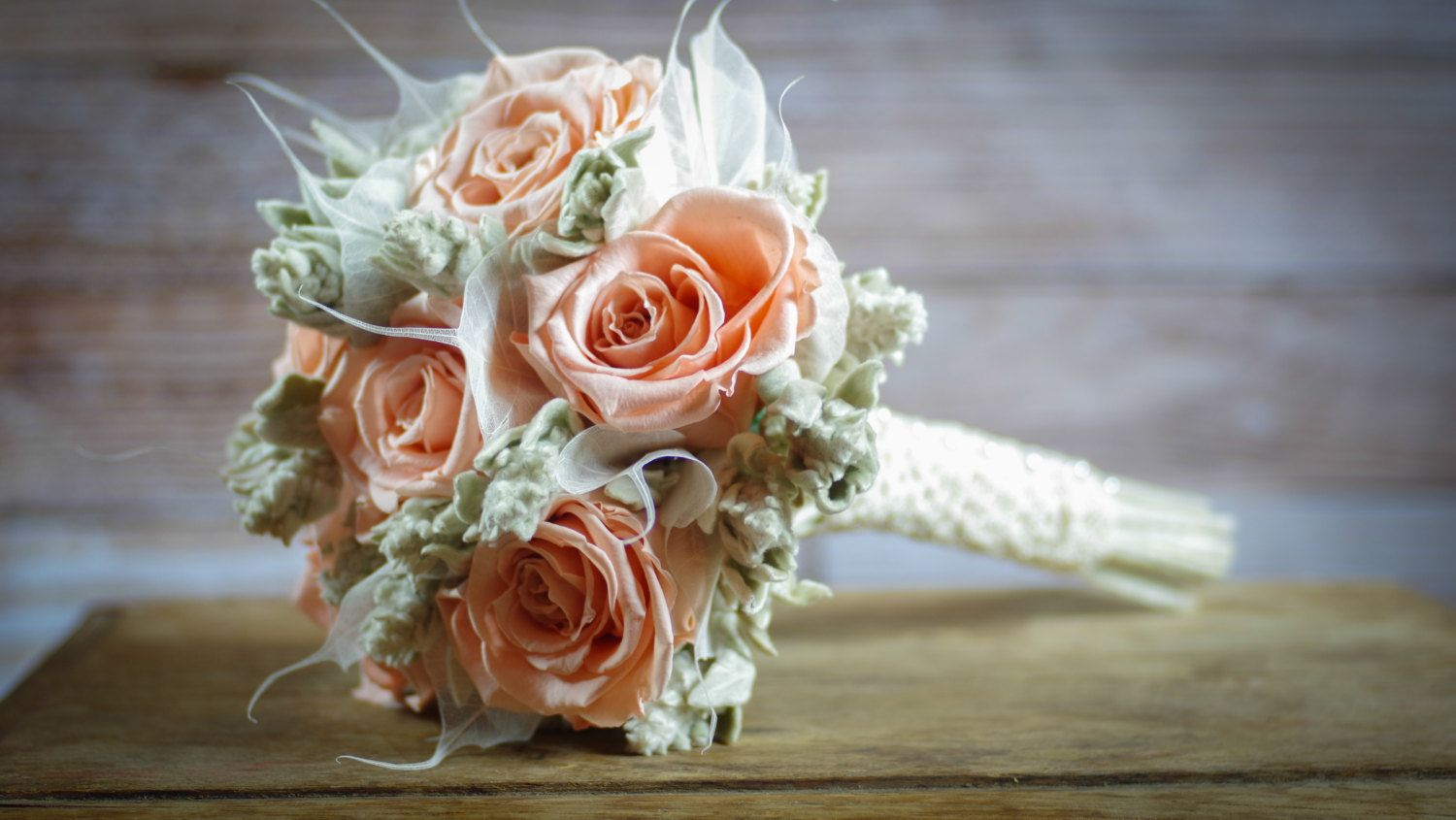 Wedding flowers, bridal bouquet, wedding bouquets, boutonniere and ...