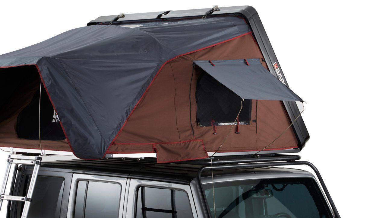 Skycamp Tent Roof Top Tent Jeep Tent
