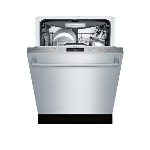 Products Dishwashers Built In Dishwashers All Dishwashers