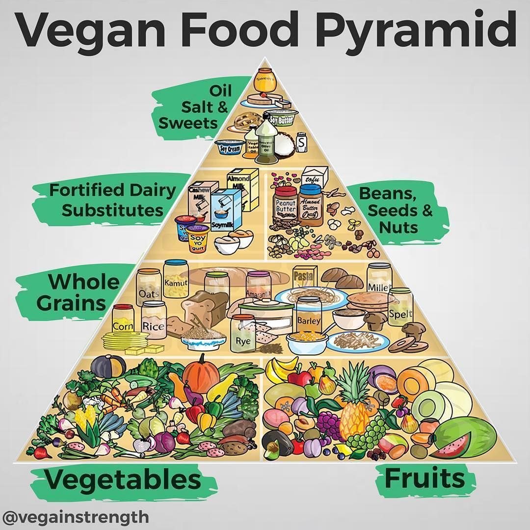 Ferdinand beck on instagram whole food plantbased