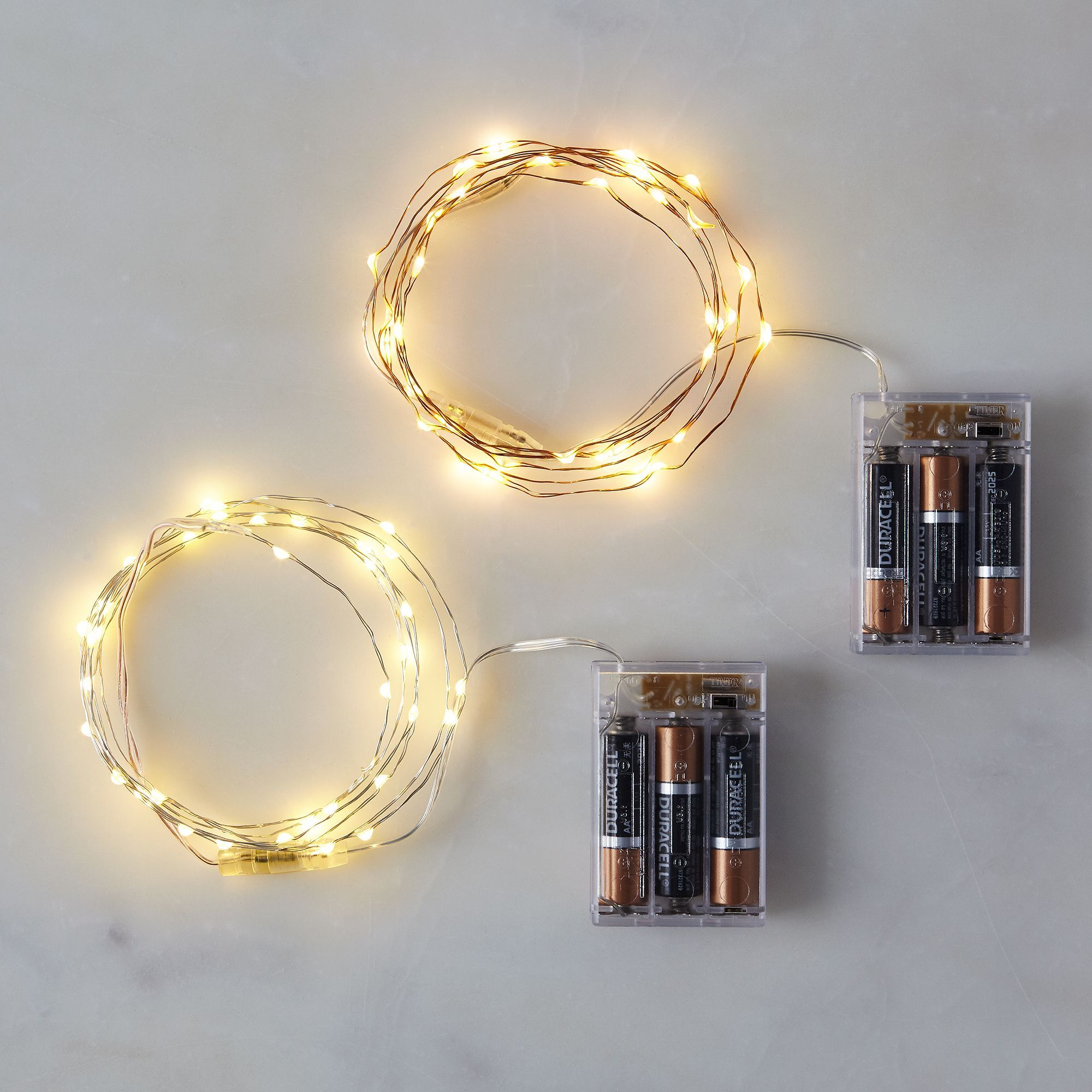 Dew Drop Wired Led Lights Set Of 2 On Food52 Decoracion Hogar Decoracion De Unas Manualidades