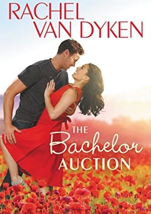 at your beck and call jane harvey barrick epub to pdf