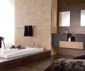 banheiros-pequenos-com-banheiras-15