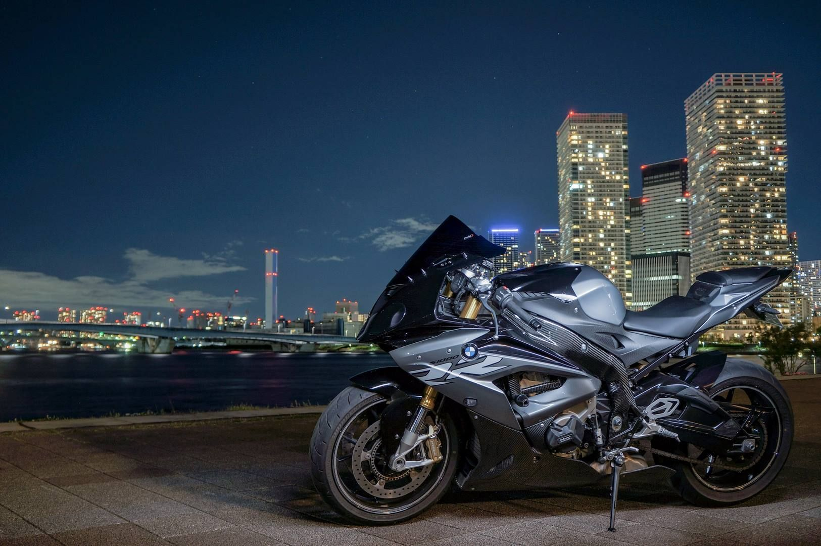#bmw-s1000rr-5k-in #wallpapers_background #wallpaper_hd ...