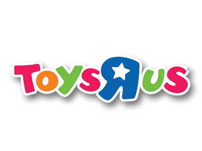 Video Demonstration And Instructions On How To Use The Toys R Us