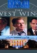 watch the west wing online free