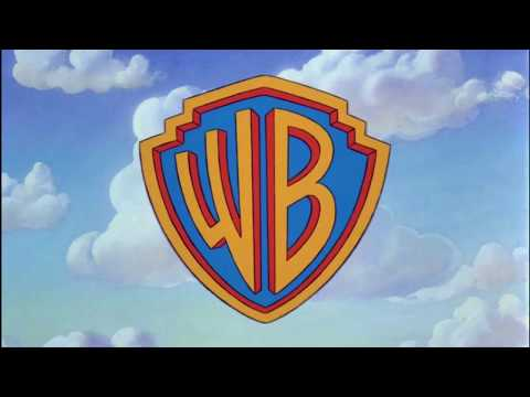 Warner Bros. (1985)
