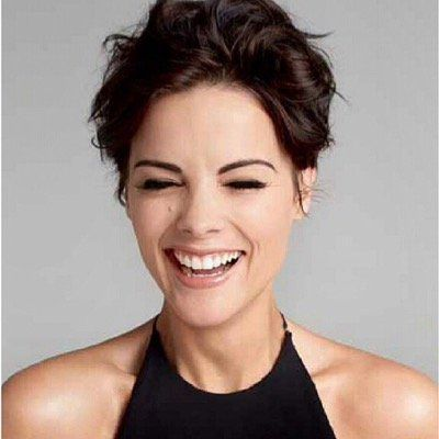 jaimie alexander vkjaimie alexander gif, jaimie alexander listal, jaimie alexander gallery, jaimie alexander wonder woman, jaimie alexander fan, jaimie alexander thor ragnarok, jaimie alexander vk, jaimie alexander gif tumblr, jaimie alexander hairstyle, jaimie alexander muscle, jaimie alexander 2017, jaimie alexander fan site, jaimie alexander png, jaimie alexander armpit, jaimie alexander instagram, jaimie alexander shield, jaimie alexander icon, jaimie alexander new boyfriend, jaimie alexander gotceleb, jaimie alexander is dating