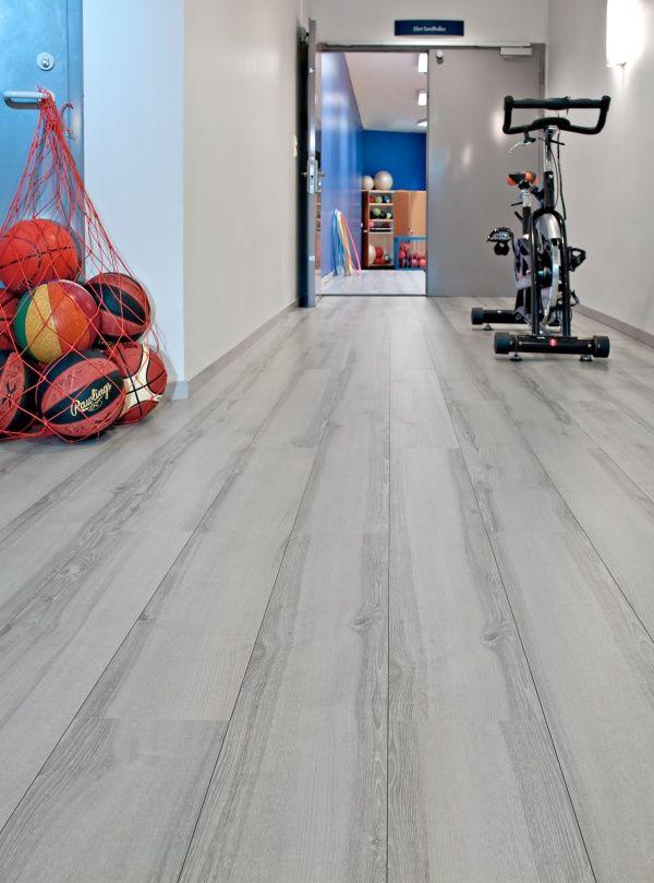 Alloc Prestige Laminate Available At Wct Design Flooring