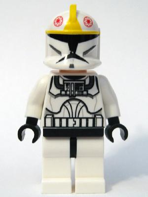 Containing Minifig Sw191 Lego Minifigures Pinterest Lego