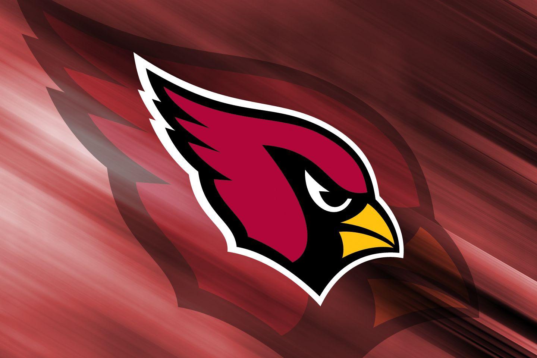 Arizona cardinals logo clip art wallpaper