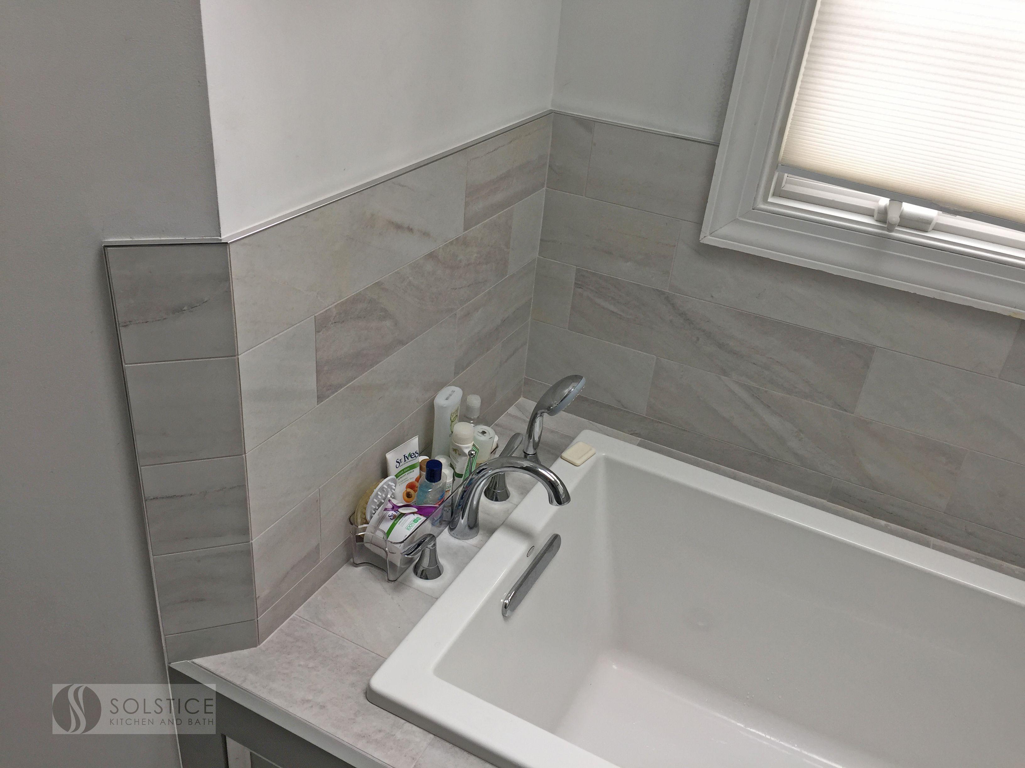 Home Kitchen And Bath Deep Soaking Tub Corner Shower Seat