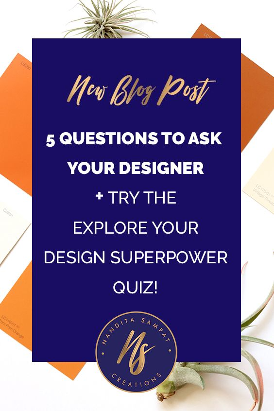 Finding the best brand designer for you is so easy now! Just ask these 5 essential questions to your graphic designer to get stunning visual designs. Please share, comment, and subscribe for more amazing updates coming your way!  #graphicdesignlessons #creativeentrepreneur #graphicdesignquestions #graphics #creativebusiness