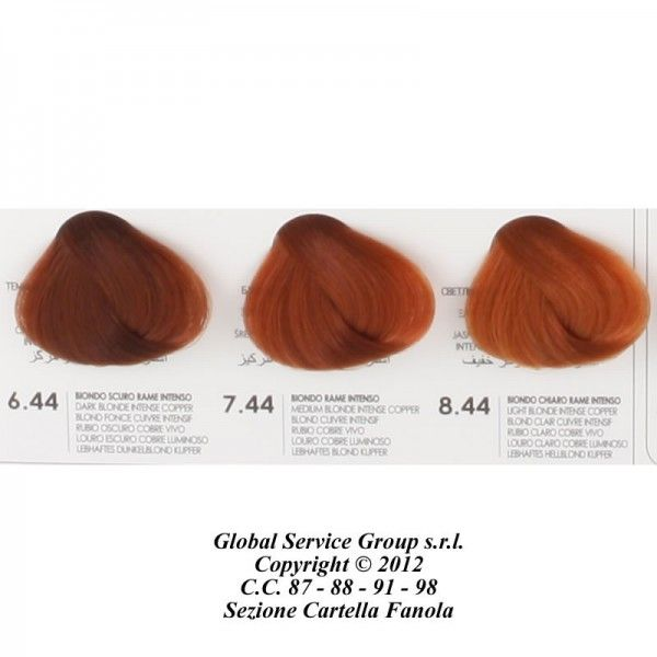 644 Hair Colour Google Search Biondo