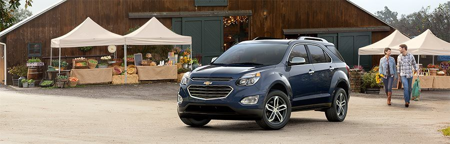 Gary Lang Chevy >> 2016 Chevrolet Equinox For Sale At Gary Lang Chevrolet In