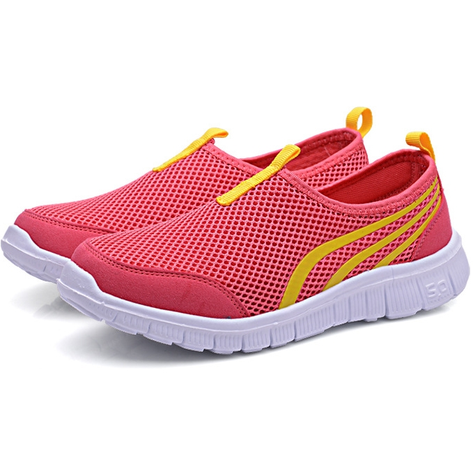9.98$  Watch here - http://ali90o.shopchina.info/go.php?t=32804576637 - 2017 Men's Casual Shoes,women Summer Style Mesh Flats For Men Loafer Creepers Casual Shoes Very comfortable size EUR:36-44  #magazineonline