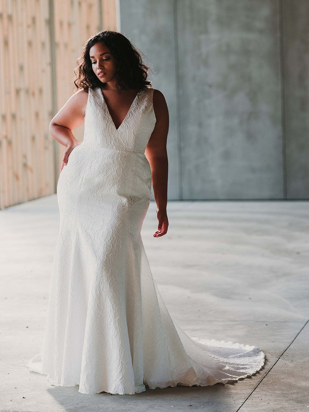 Riley By Rebecca Schoneveld Size 18 Plus Size Formal Dresses Ethical Wedding Dress Wedding Dresses Lace [ 1334 x 1000 Pixel ]