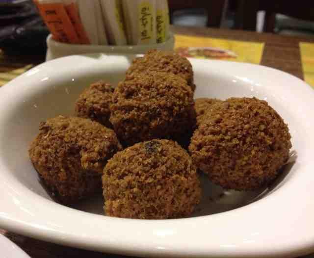 Flafel Abu Jbara Http Jo Jeeran Com P Abu Jbara Amman Food Cooking Amman