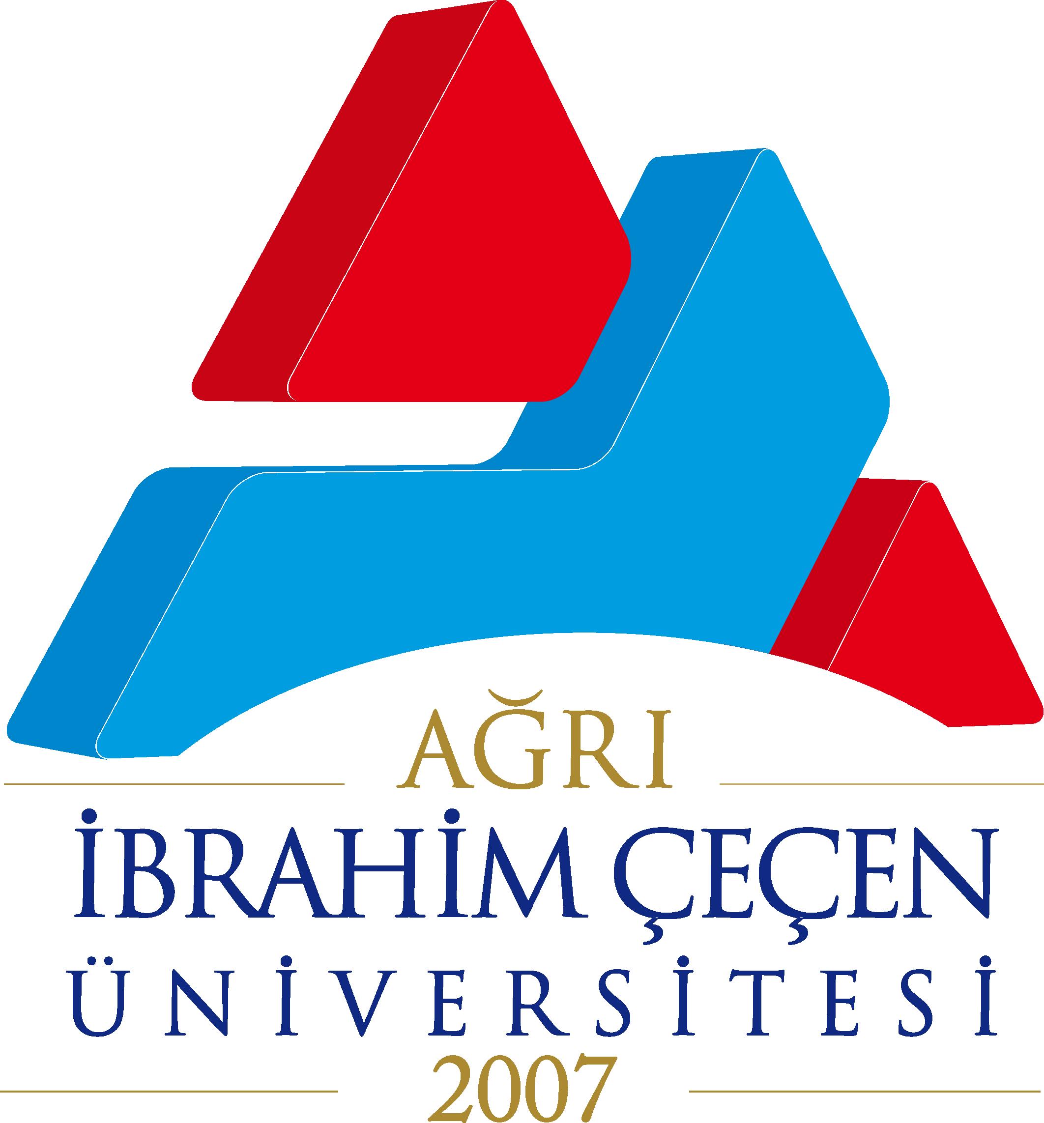 Türkiyedeki Üniversitelerin Logoları [Amblem&Arma