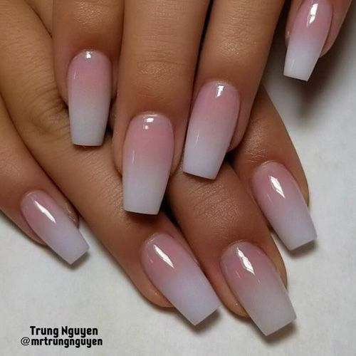 Best Nail Designs 44 Trending Nail Designs For 2018 Best Nail