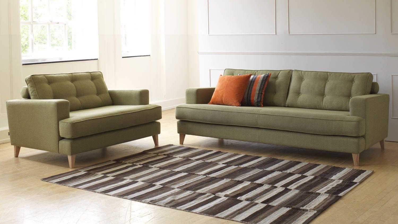 Heals Sofa Mistral Heals Sofa Google Search Furniture