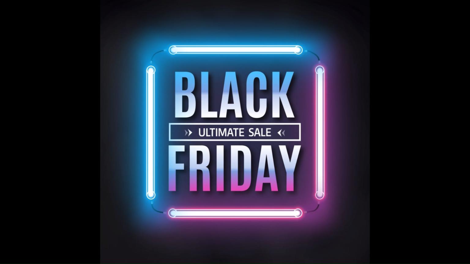 Black Friday Furniture Sale Save On Furniture For Your Living Room