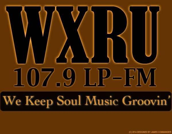 107.9 Jacksonville Fl >> Wxru Lp 107 9 Fm Greenville Sc Soul Gold Also Airing Soul Of The