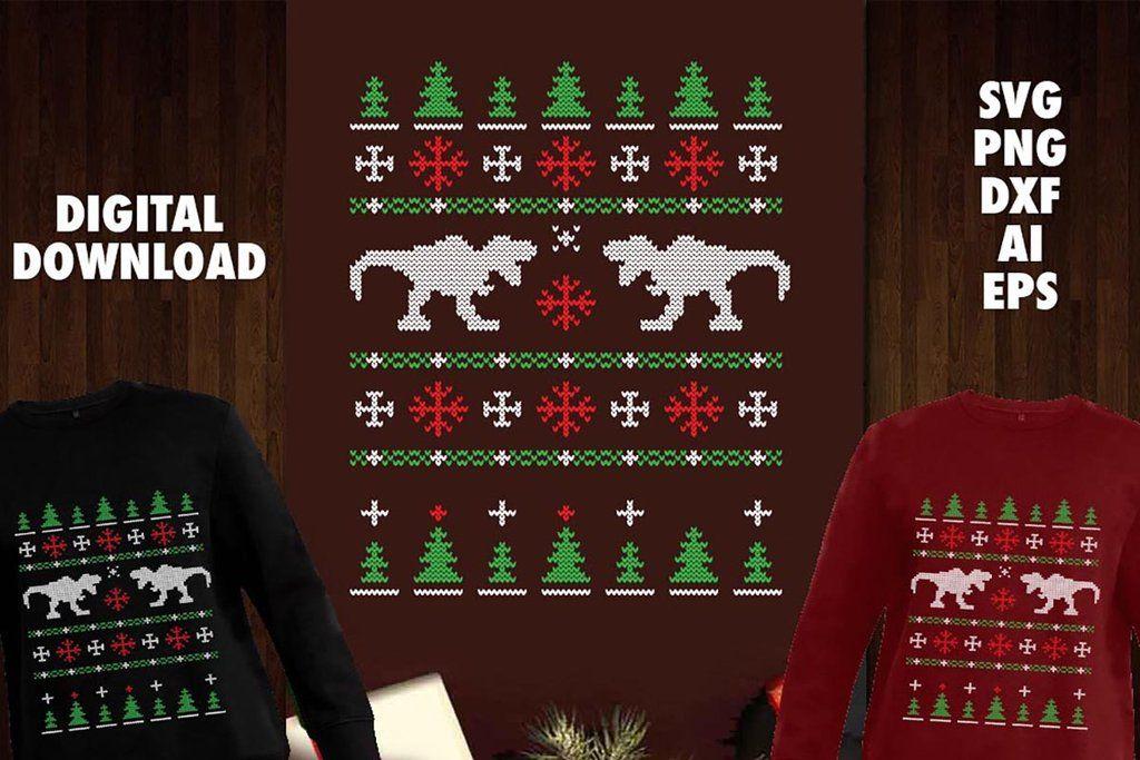 Pin Di Ugly Christmas Sweater Designs