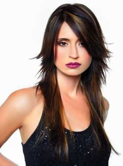 Toni Hairdressing Courses® – 100s of Hairdressing Videos ...