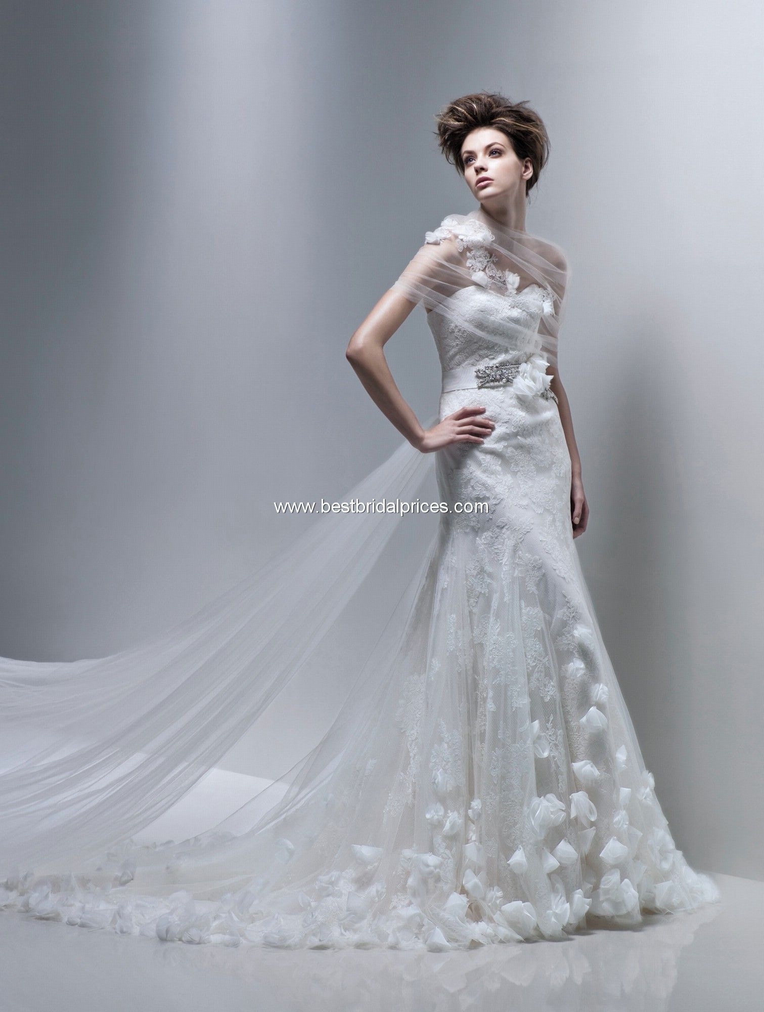 Dress fairy by enzoani idk if u like this but it made me think dress fairy by enzoani idk if u like this but it made me think ombrellifo Choice Image