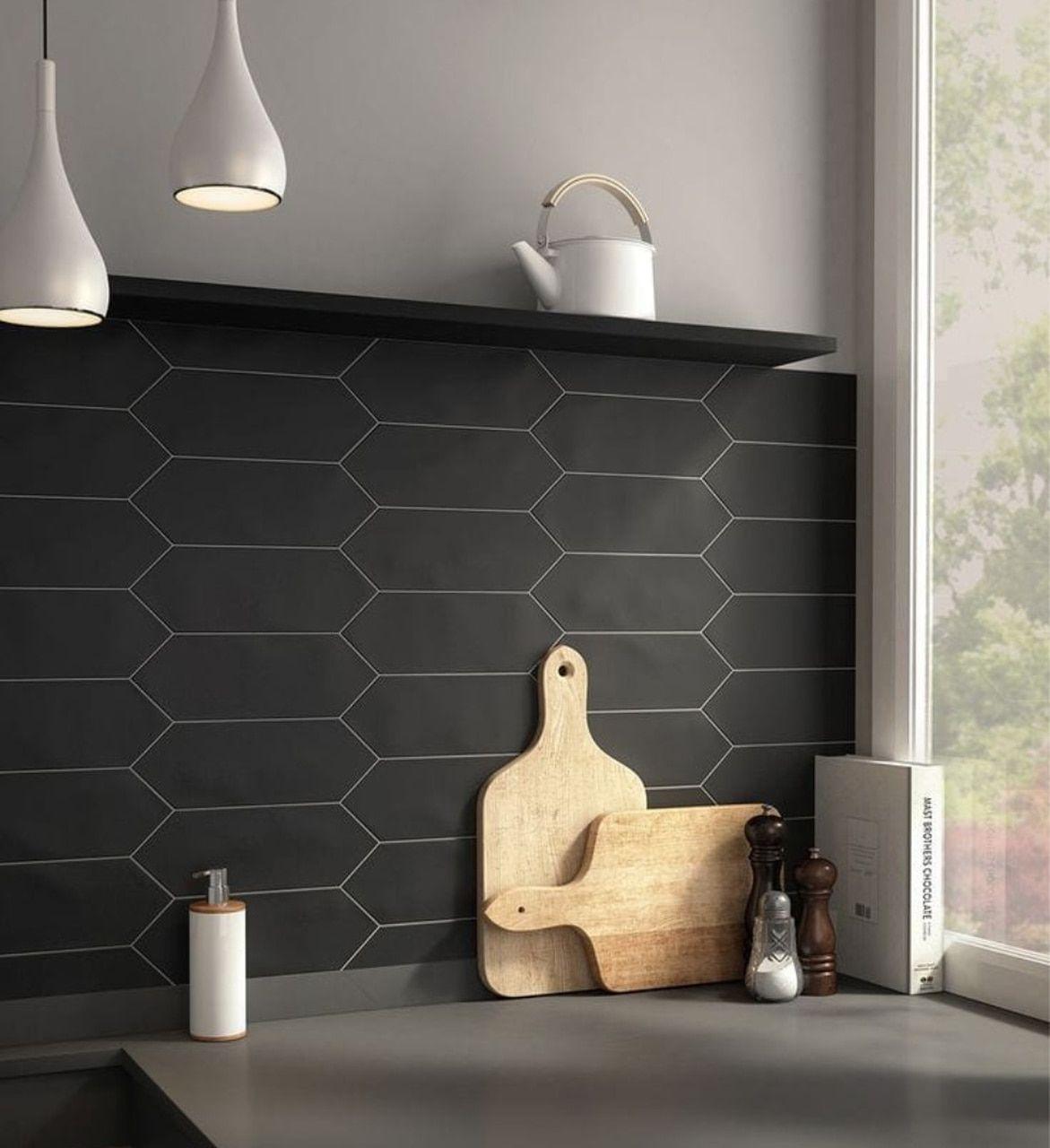 black ceramic tiles black porcelain