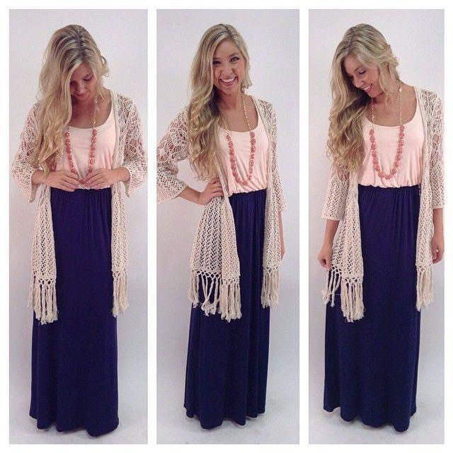 maxenout.com dressy maxi dresses (06) #cutemaxidresses | Dresses ...