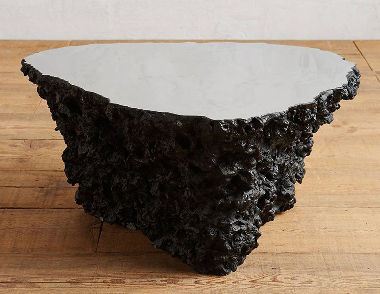 Lava Stone Coffee Table Stone Coffee Table Lava Stone Stone