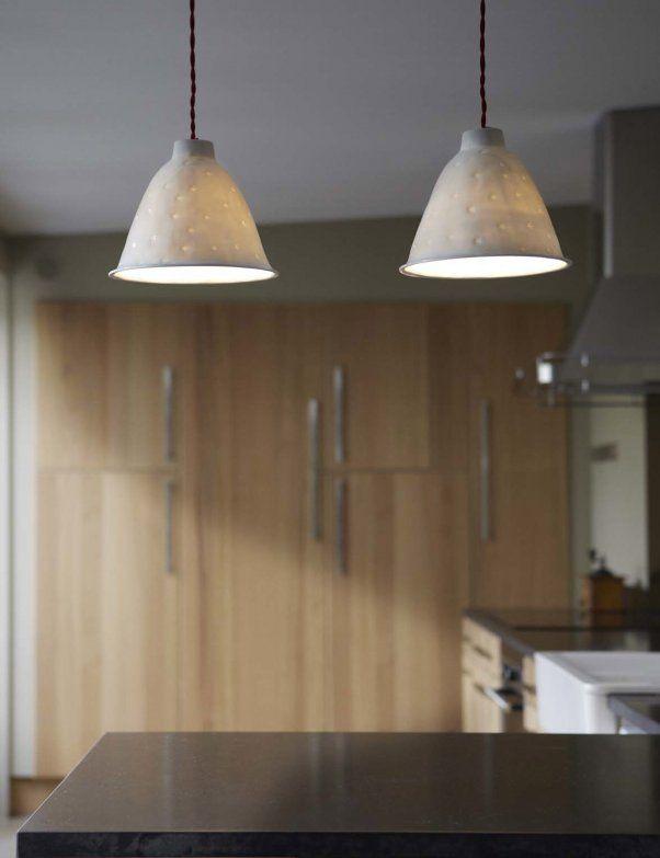 ALIX D. REYNIS Lampes en Porcelaine de limoge finition brillante ou ...