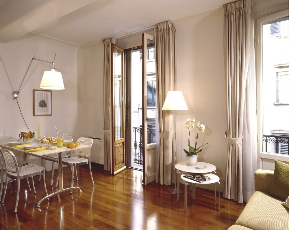 Residence Hilda Florence Building And Italy # Muebles Firenze