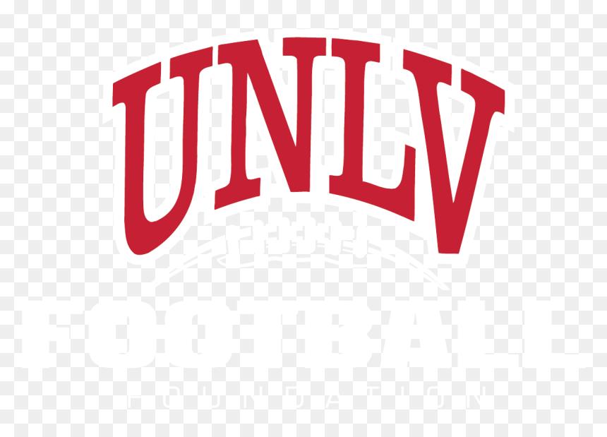 Unlv Logo Unlv Logos Usa Pictures