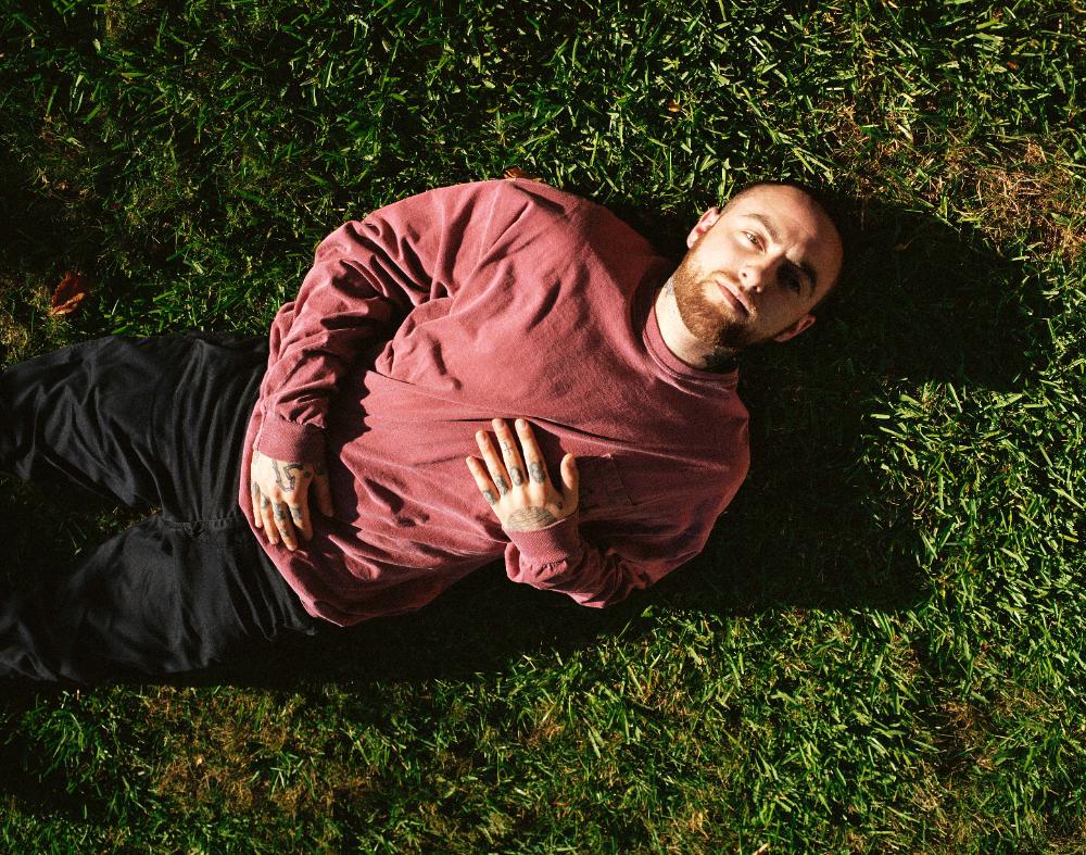 Mac Miller Death Revisit His 5 Most Memorable Lyrics